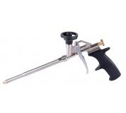 Pistole na PUR pěnu FESTA