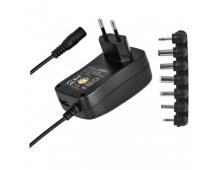 Univerzální pulzní USB napájecí zdroj 1500 mA s hřebínkem