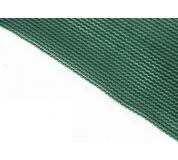 Stín. tkanina 220g HDPE, UV stabil. 1, 5Mx50