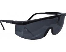 Brýle ochranné - Spark