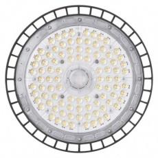 LED průmyslové závěsné svítidlo HIGHBAY PROFI PLUS 60° 150W