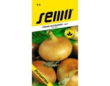 Cibule jarní - Štutgartská žlutá 2g