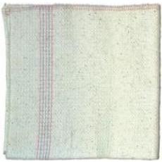 Hadr podlahový bílý EXTRA 50x54cm 5971619