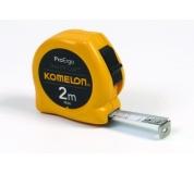 Metr svinovací KOMELON 2mx16mm KMC2074N
