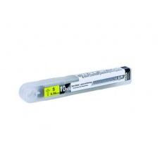 Čepel náhradní KDS GB 10/18x0. 60mm, 10ks