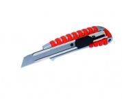 Nůž L25 18mm XD67-6,kov FESTA