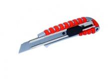 Nůž odlamovací FESTA L25 18mm XD67-6, kov