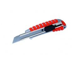 Nůž odlamovací FESTA L25 ALU 18mm