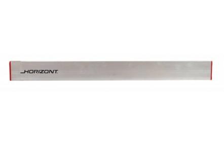 SL 2000mm - stahovací lať bez libel