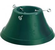Stojánek - Oslo green 38 cm