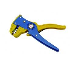 Odizolovávač automatický 0. 75-2. 5mm