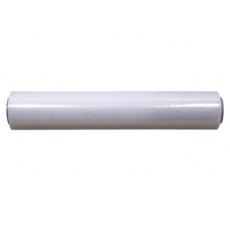 Folie smršťovací černá 50cmx150mx0, 023mm