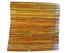 Štípaný bambus 1Mx5M