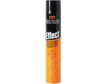 Effect - aerosol vosy a sršně 750 ml