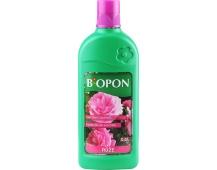 Bopon tekutý - růže 500 ml