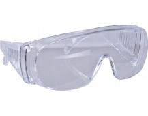 Brýle ochranné - Visitor