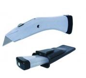 Nůž NP-109 18mm delfín+pouzdro