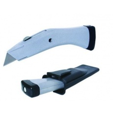 Nůž delfín NP-109 18mm s pouzdrem