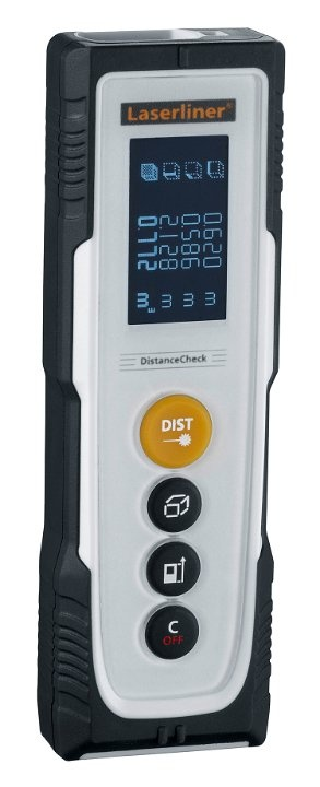 DistanceCheck 080.810A