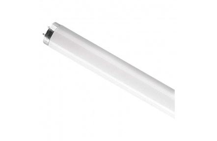 Zářivka OSRAM L 36W 830 120 cm teplá bílá - 25ks