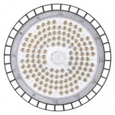 LED průmyslové závěsné svítidlo HIGHBAY PROFI PLUS 90° 200W