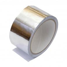 Páska ALU samolepící 45mx48mm