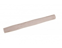 Násada na kladivo 30cm (1-9083)