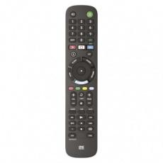 Dálkový ovladač OFA pro TV Sony