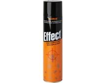 Effect - aerosol vosy a sršně 400 ml