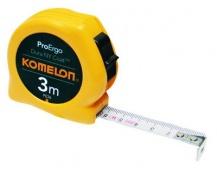 Metr svinovací KOMELON 5mx19mm KMC5074N
