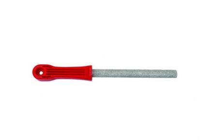 Pilník SC na obklady a dlažbu 200mm
