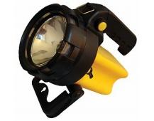 LED svítilna FESTA 220lm / 130lm