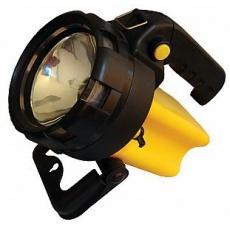 Svítilna FESTA LED 220/130lm 3xAA