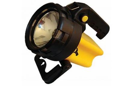 LED svítilna,  220lm/130lm