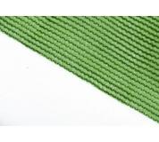 Stín. tkanina HDPE, UVstab, 1. 5Mx10M, 80g/m2