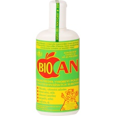 Zdravá zahrada - Bioan - 200 ml