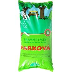 Travní směs Rosteto - Parková 2 kg