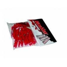 Kolíčky na prádlo H 92 20ks   5503080