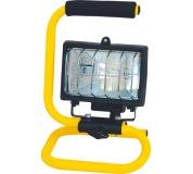 Stavební halogen. světlo 150W