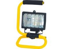 Stavební halogen.světlo 150W