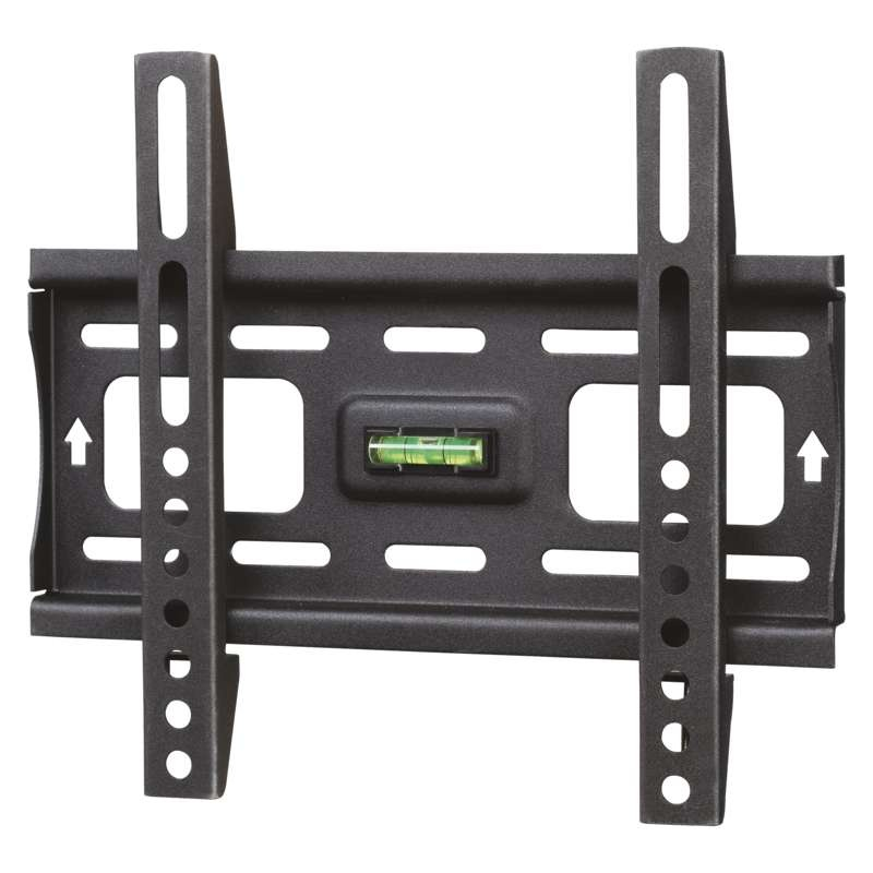 """Fixní držák LED TV 10 - 32"""" (25 - 81cm)"""