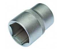 "Hlavice 1/2"" CrVa 15mm"