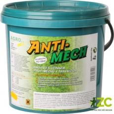 Antimech - 3 kg kbelík