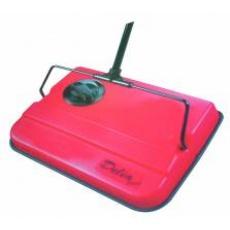 Zametač mechanický DELIA 2000 5279895