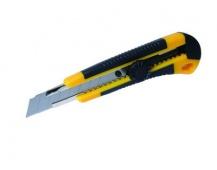 Nůž odlamovací FESTA L22 18mm xd85