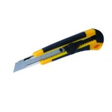 Nůž odlamovací FESTA L22 18mm