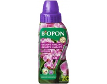 Bopon gelový - orchideje 250 ml