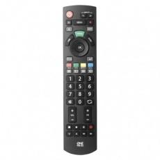 Dálkový ovladač OFA pro TV Panasonic