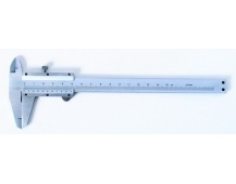 Měřidlo posuvné FESTA šroubek 200/0. 02mm
