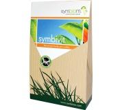 Symbivit - 750 g